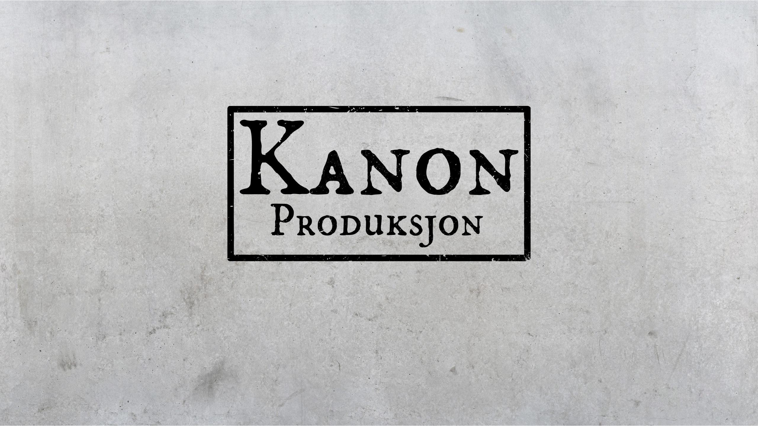 Kanon Produksjon